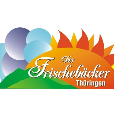Succession planning for Stadtbäckerei Jena.