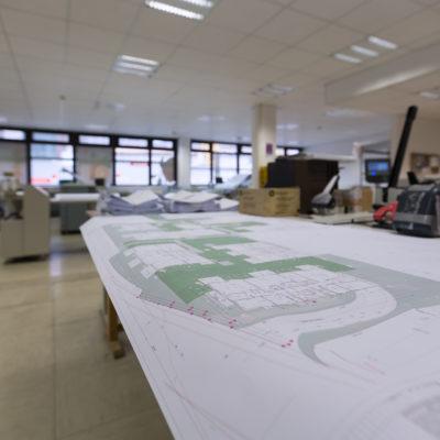 Succession planning for ReproProfi GmbH.