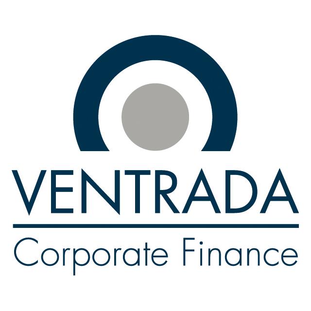 VENTRADA Corporate Finance GmbH