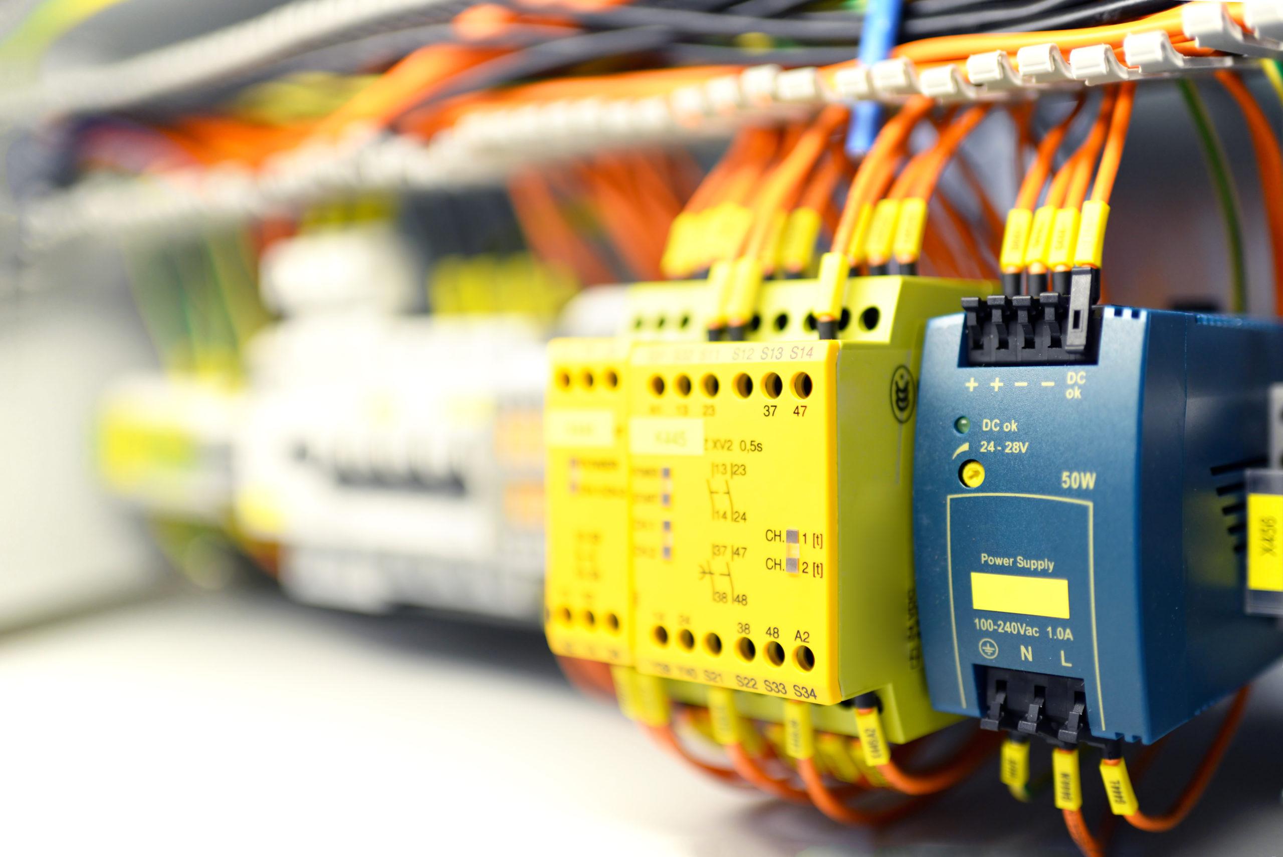 kaufgesuch-elektro anlagenbau